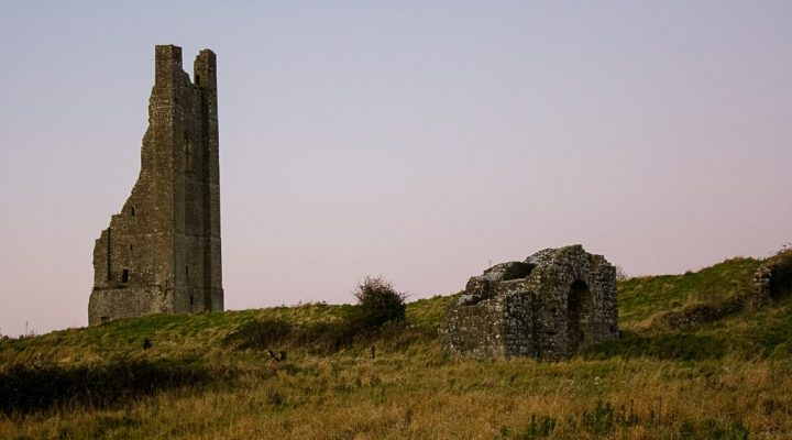 Boyne Valley: Exploring Ireland's Most Historic Region
