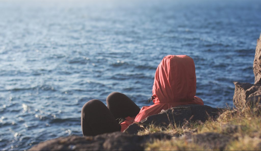 10 Benefits of Meditating While Travelling