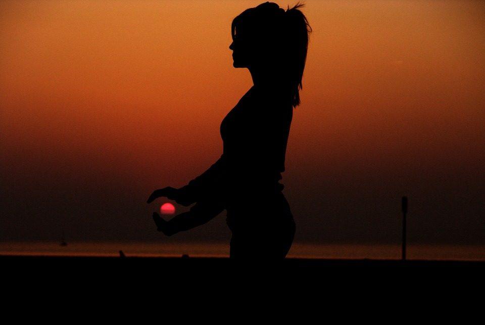 mindfulness and wellness