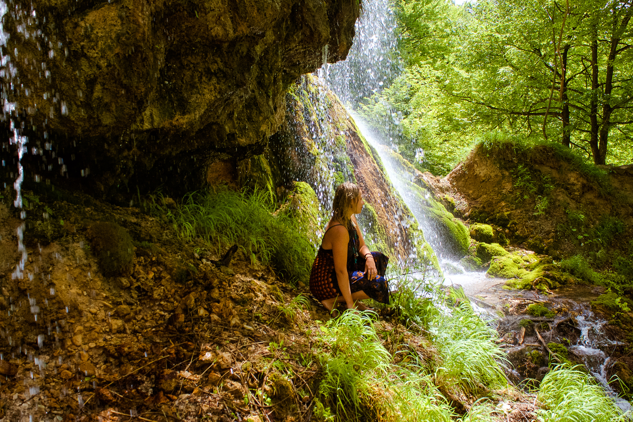 Affordable Meditation Retreats in Europe and Beyond   The ...